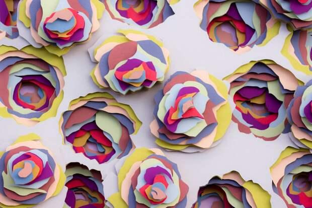 Картины своими руками: идеи декоративных украшений интерьера. 87 фото оригинальных форматов