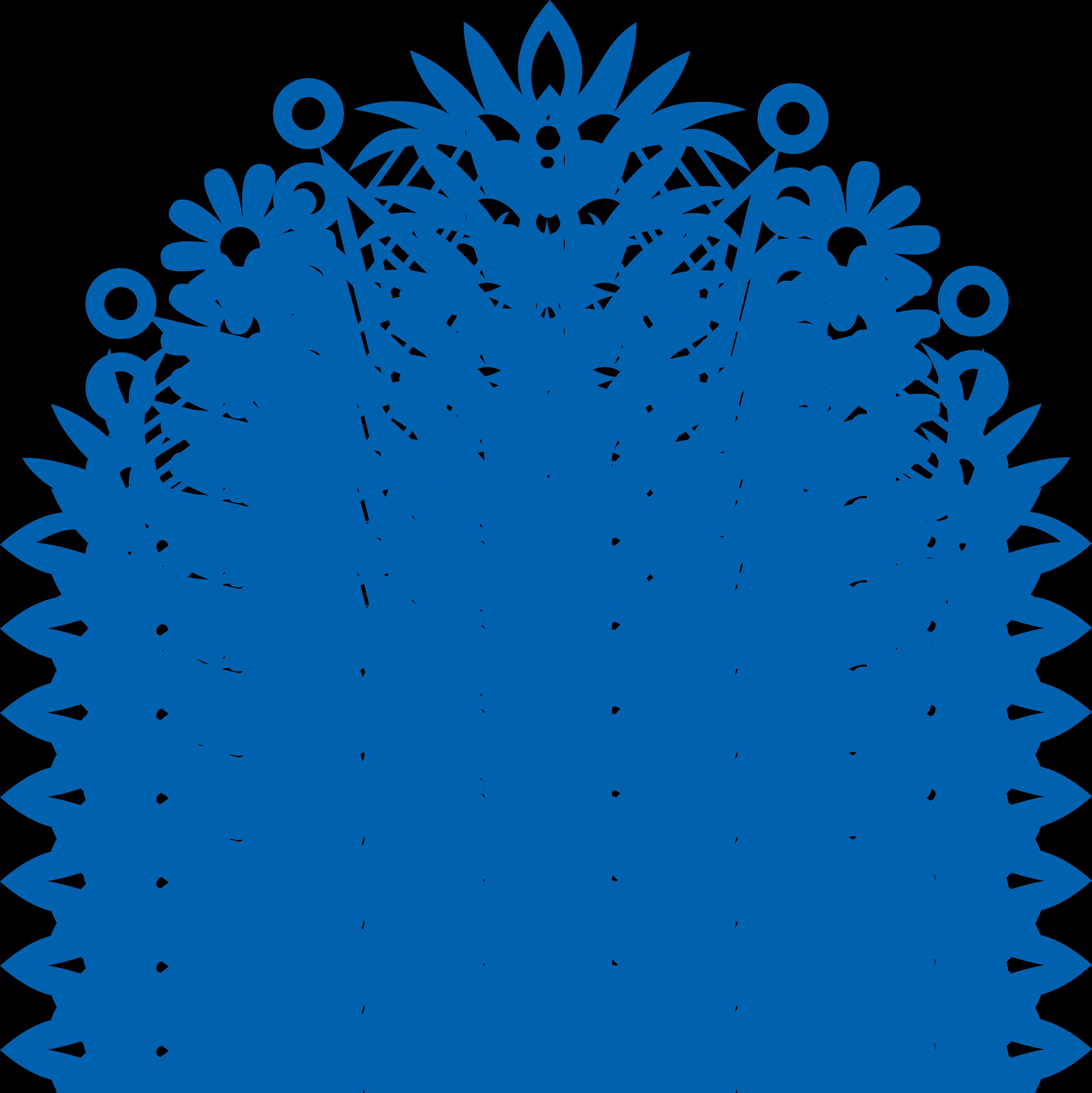 Как сделать красивую снежинку из бумаги своими руками
