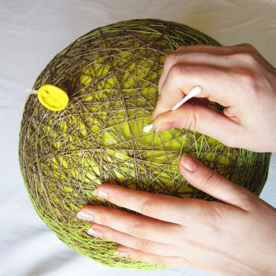 Абажур своими руками для люстры: советы мастеров и варианты изготовления из различных материалов (95 фото)