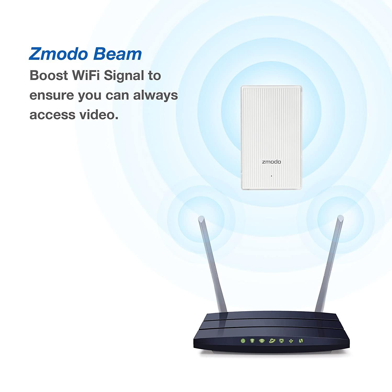3 способа усилить сигнал wifi роутера и расширить радиус диапазона сигнала в квартире - вайфайка.ру