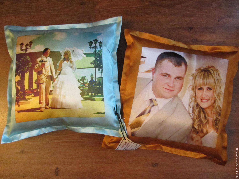 Топ 49 идей: самые необычные и оригинальные подарки на свадьбу