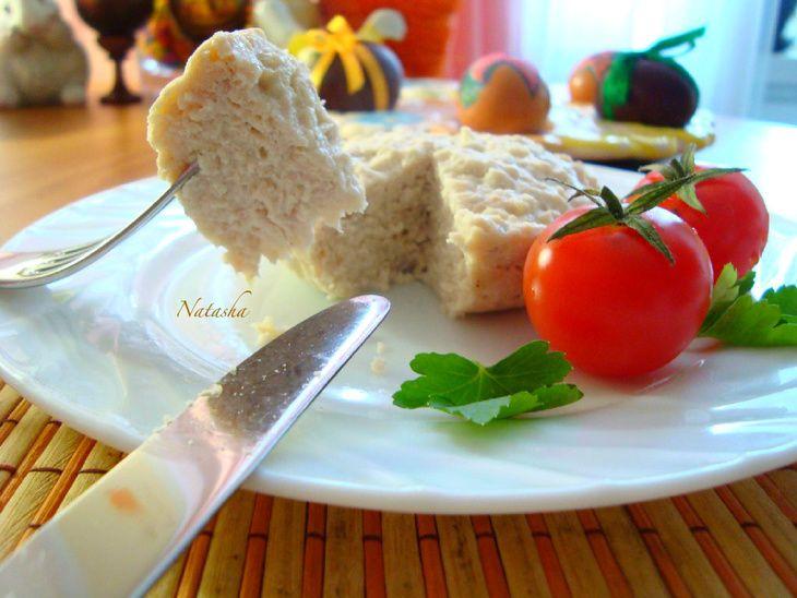 5 рецептов суфле, которые вам захочется попробовать :: питание :: «живи!