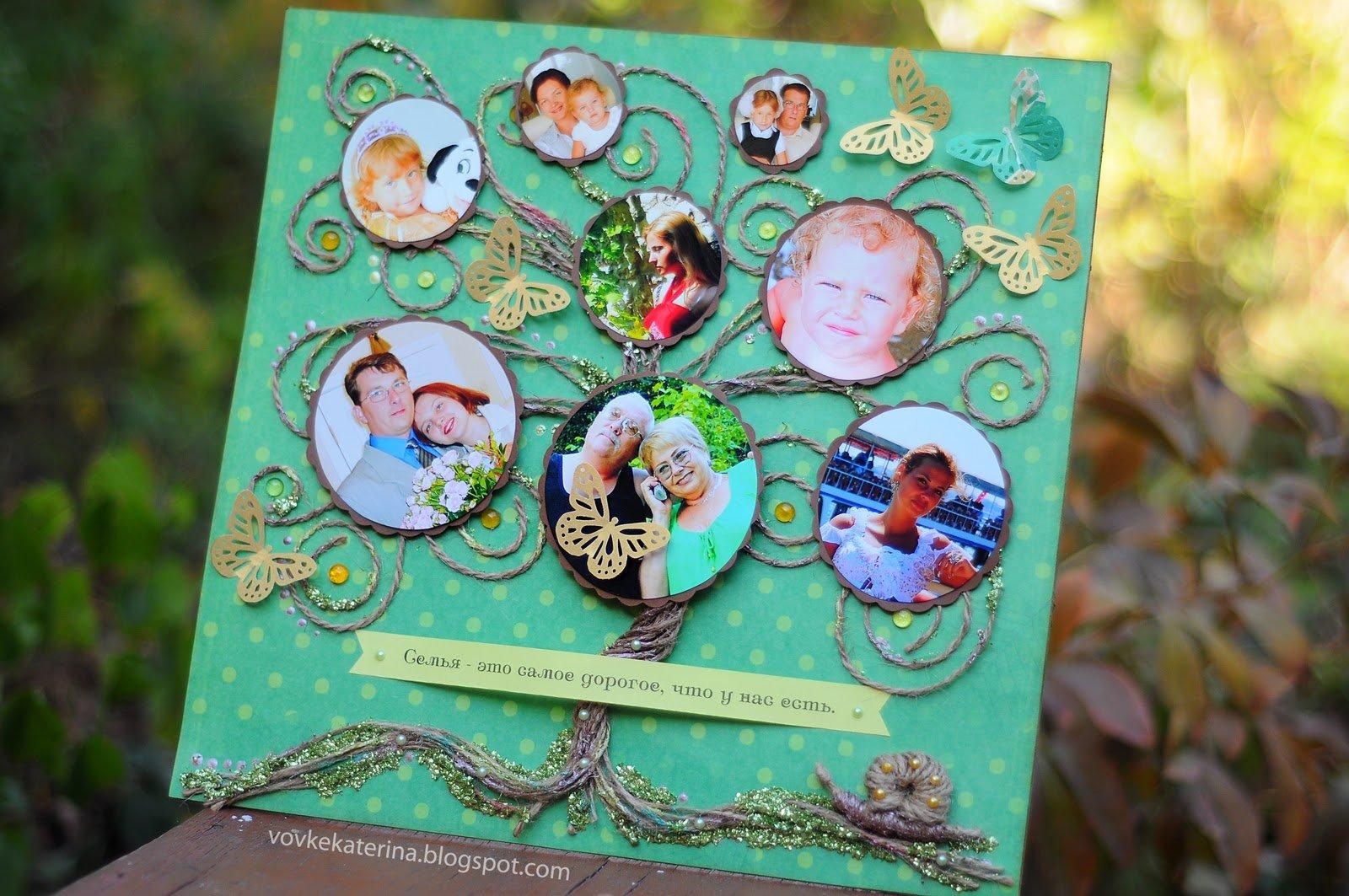 78 идей что подарить родителям на годовщину свадьбы + примеры и поздравления