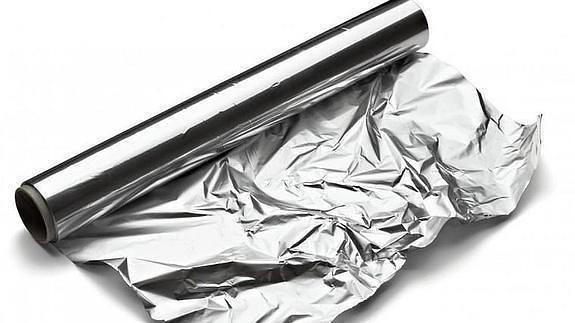 Алюминиевая фольга – вредно ли в ней готовить :: инфониак