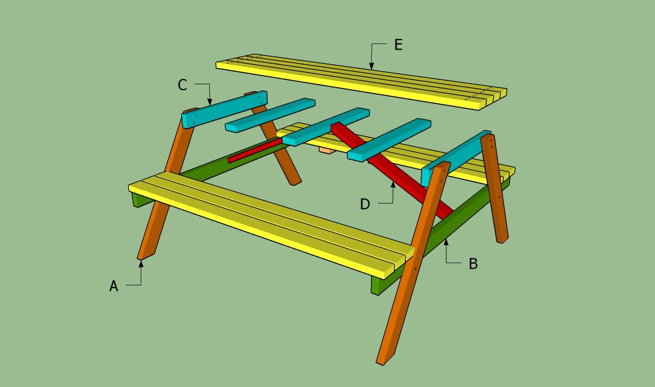Забор из деревянного штакетника своими руками ☛ советы строителей на domostr0y.ru