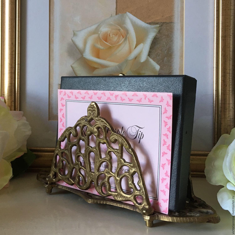 """Дом подарка - салфетницы - купить со скидкой и бесплатной доставкой недорого в москве в интернет-магазине """"дом подарка"""", подставки под салфетки, кольца для салфеток всегда в продаже"""