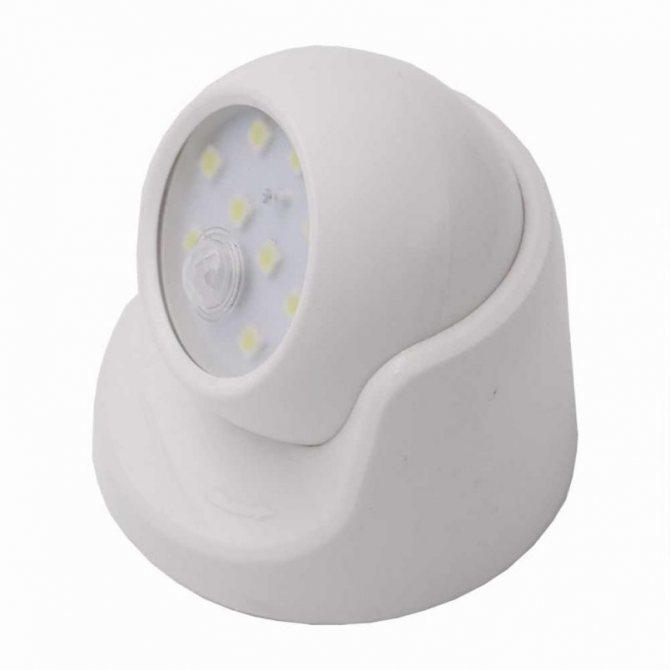 Освещение без электричества? выбираем светильники для дачи на солнечных батареях