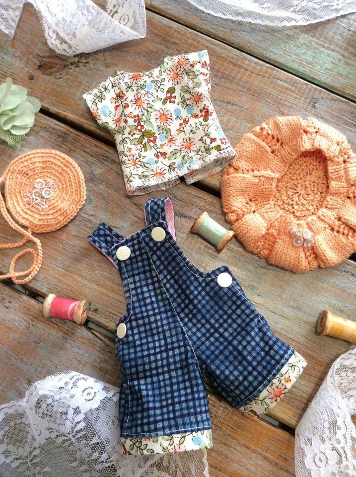 Одежда для кукол своими руками. мастер-класс: платье для барби. как сшить платье для куклы