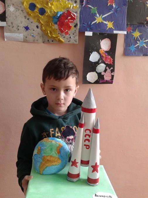 Как сделать ракету своими руками из бумаги, картона, фольги, бутылки, спичек – схемы и модели. как делать космическую ракету, которая летает — пошаговый мастер-класс