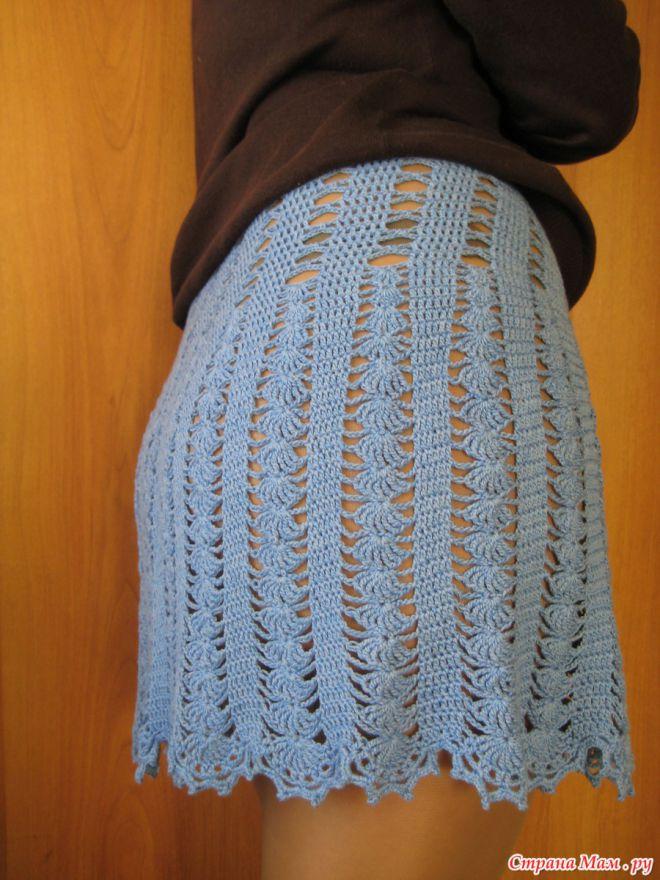 Четыре пары носков из разных пряж. сравнение - вязание - страна мам