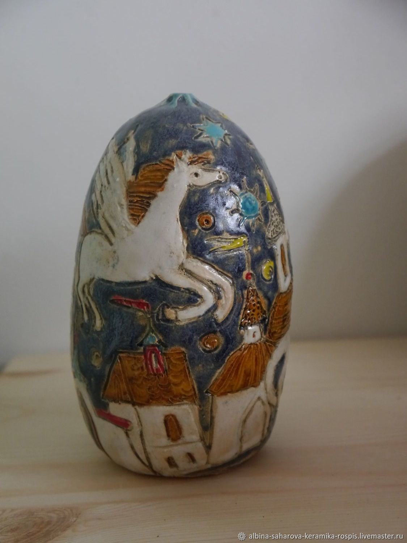 Декупаж пасхальных яиц (68 фото) - пошаговые мастер-классы по декупажу яиц на пасху
