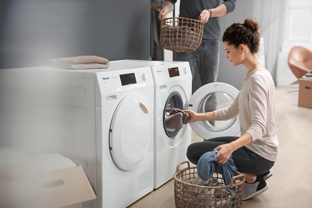 Как действует ультразвуковая стиральная машинка и стоит ли её покупать