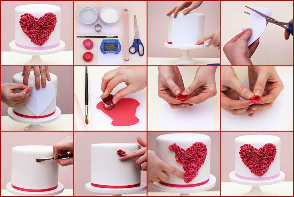 Неожиданные идеи свиданий на день святого валентина. декор ко дню святого валентина — идеи украшения к празднику своими руками