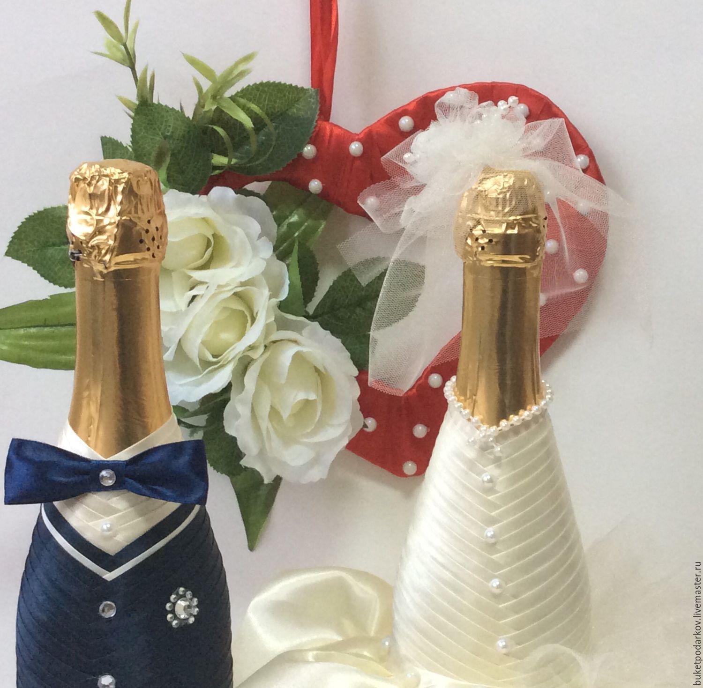 ᐈ  ? ? декор свадебных бутылок своими руками | ⭐ 2020 дизайн интерьера a-r-s