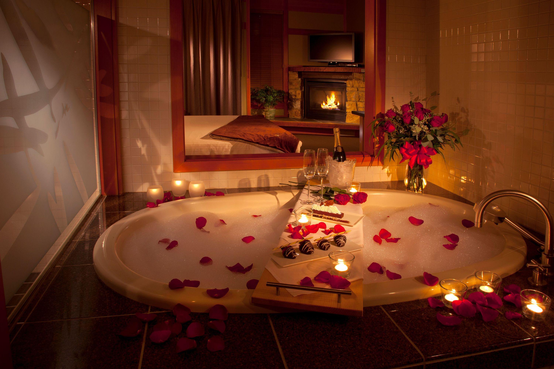 Какой сюрприз можно сделать своему парню? приятные, романтические сюрпризы для парня.