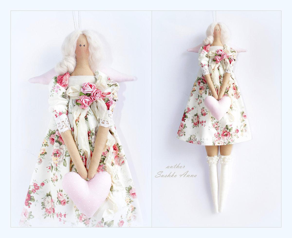 ᐈ ? ? интерьерные куклы своими руками | ⭐ 2020 дизайн интерьера a-r-s