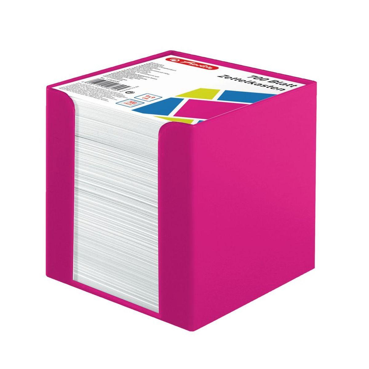 Подставка для бумажек