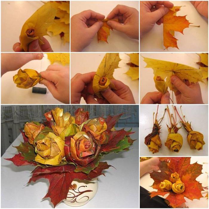 Осенний букет невесты 2020: цветы для свадебной композиции + фото модных вариантов на сентябрь, октябрь и ноябрь
