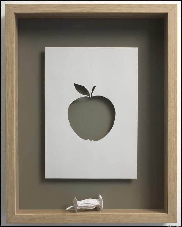 ᐈ ? ? 3d рисунки на стенах в квартире: разновидности и правила создания | ⭐ 2020 дизайн интерьера a-r-s