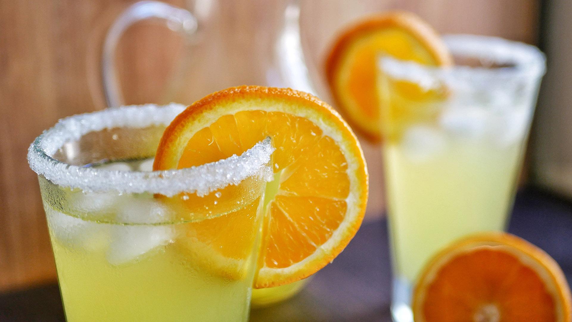 Как быстро охладить напиток: 9 шагов (с иллюстрациями)