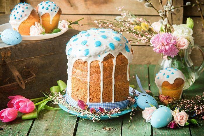 Пасха в 2021 году: дата, какого числа у православных, когда отмечать пасху, православный календарь, традиции, символы пасхи