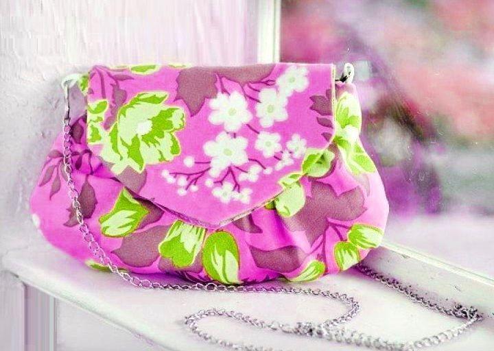 Модные маленькие сумочки: видео-советы от стилистов, 176 фото