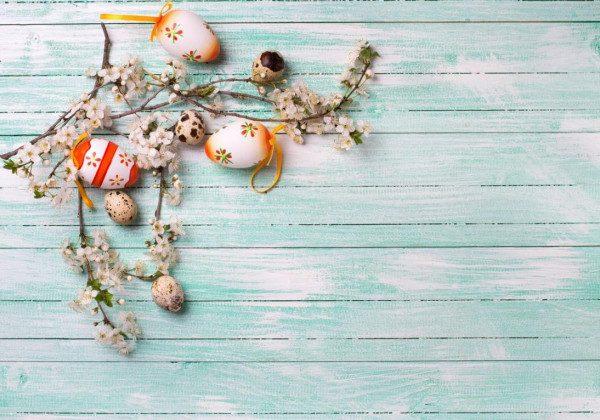 Вербное воскресенье 2019 - поздравления, открытки, gif, приметы, что нельзя делать