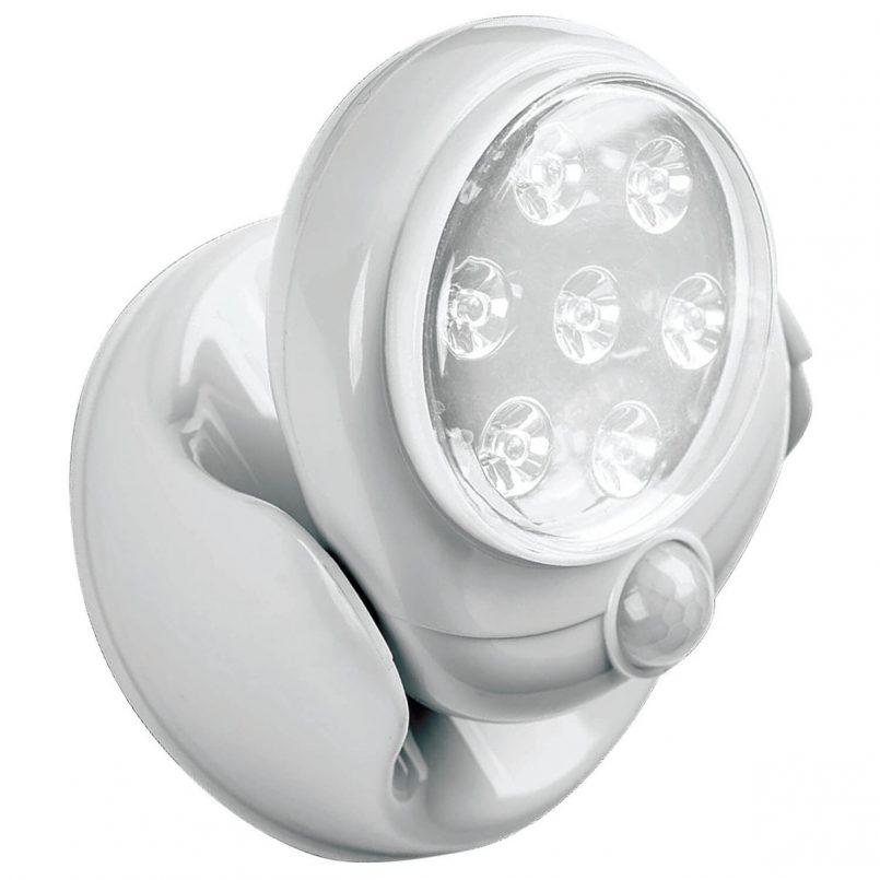 Как самому сделать лампу для освещения без электричества: разные варианты и инструкции