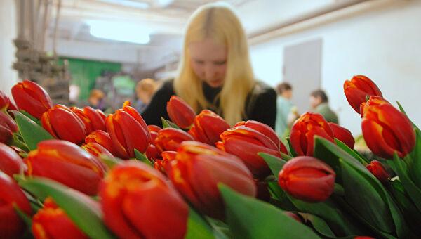 В каких странах отмечают 8 марта? где празднуют и как отдыхают в разных странах мира? список стран, где 8 марта выходной день, как отмечают в россии?