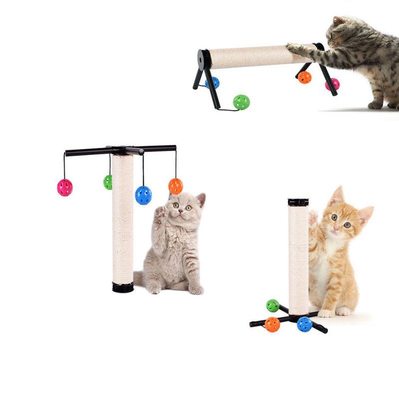 Вяжем спицами мягкие игрушки с описанием и мастер - классами