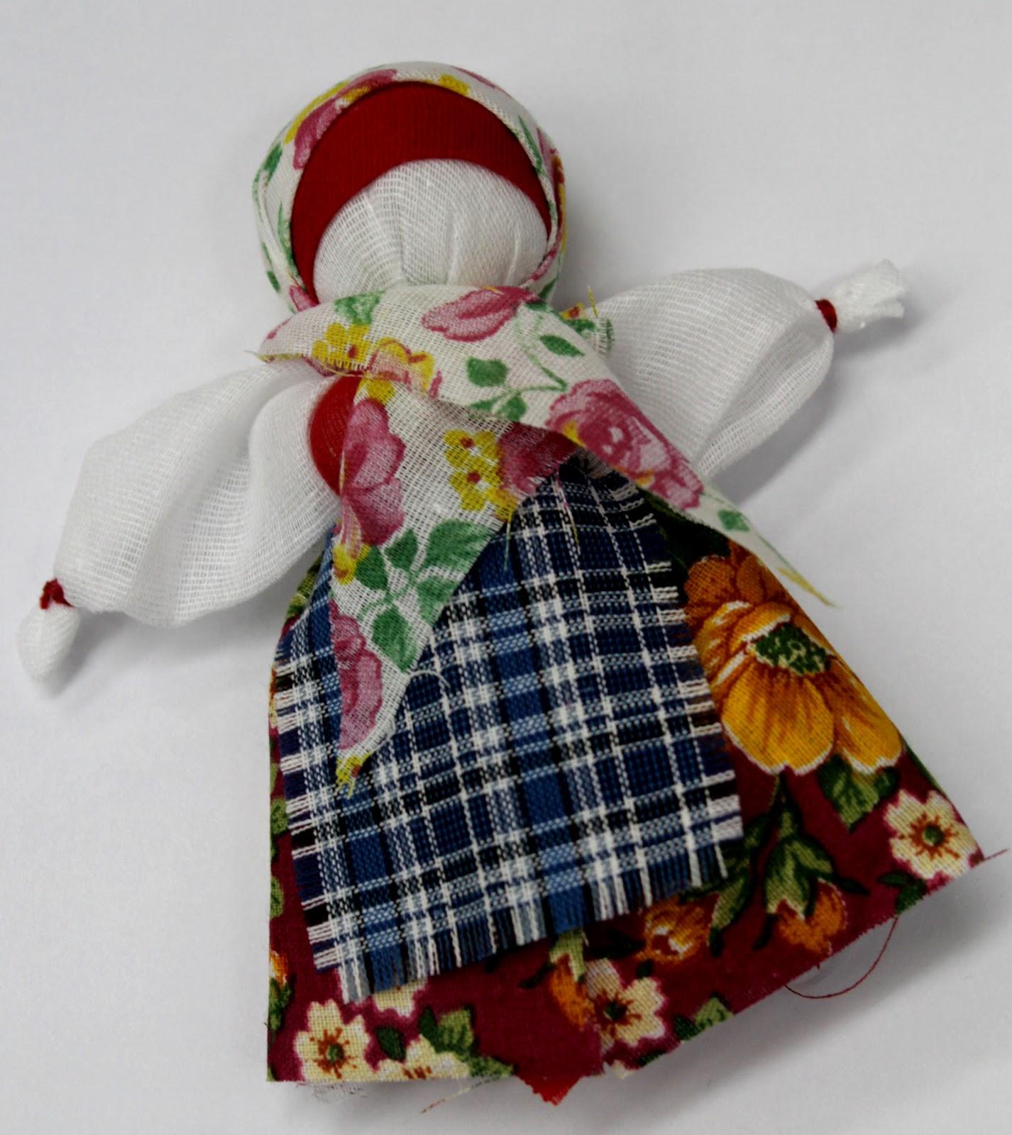 Как самой сшить куклу своими руками: выкройки, мастер класс