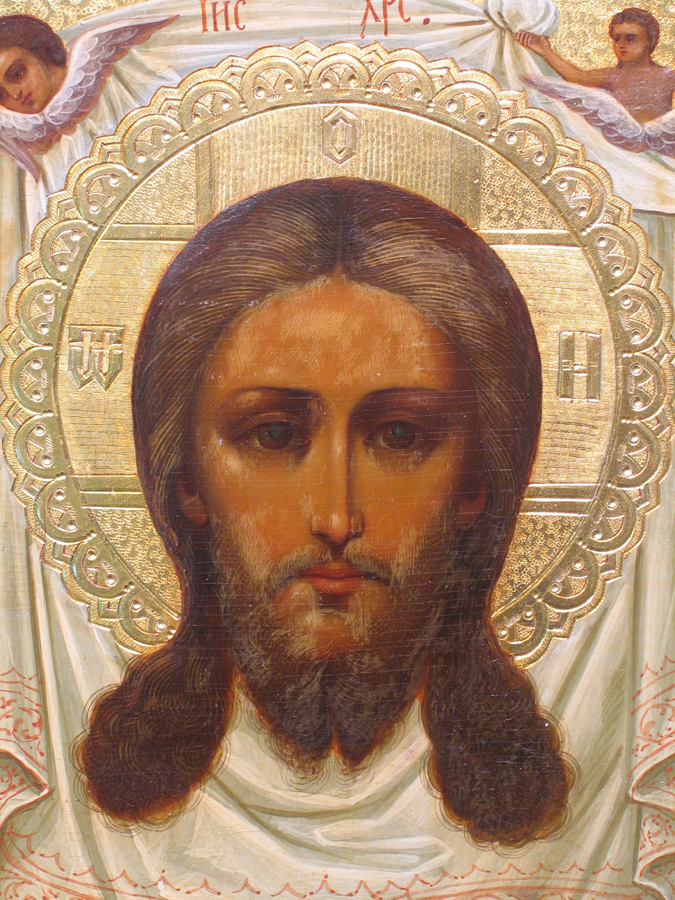 Иконы иисуса христа спасителя: в чем помогают, значение