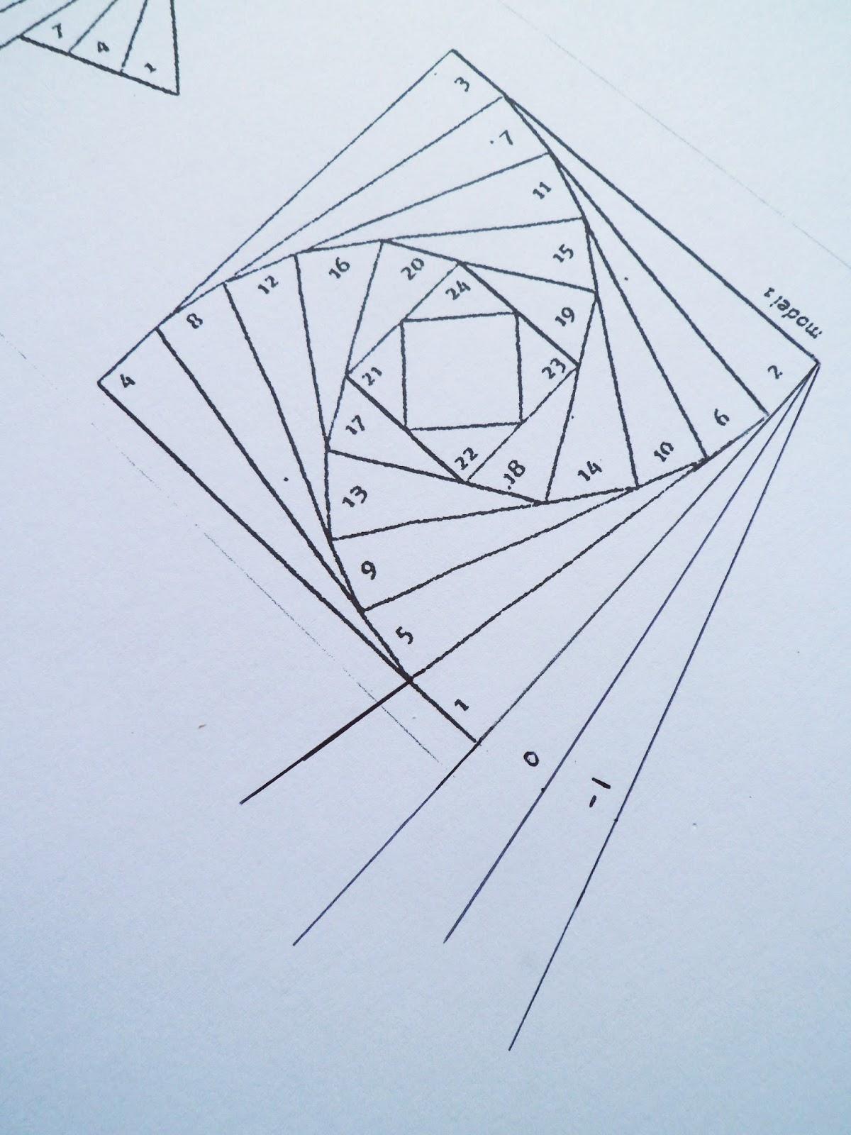 Айрис фолдинг (52 фото): что это такое? схемы и шаблоны, техники и мастер-классы изготовления открыток, самые интересные поделки
