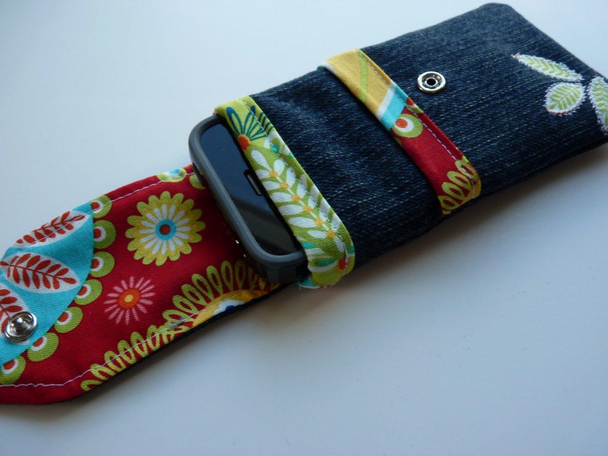 Как сделать чехол для телефона своими руками — простая инструкция по пошиву индивидуальных чехлов (73 фото + видео)