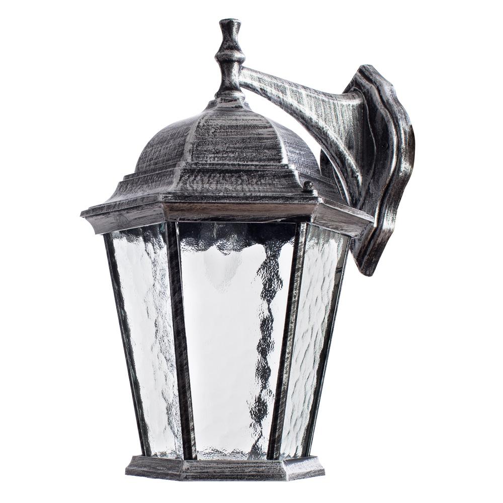 Вдохновение дня: свечные фонарики для декора дома и дачи (27 фото)