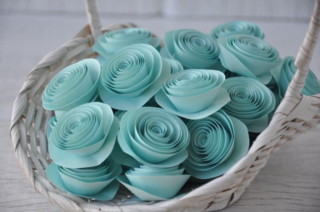 Розы из бумаги своими руками: схемы изготовления и лучшие шаблоны бумажной розы (115 фото и видео)
