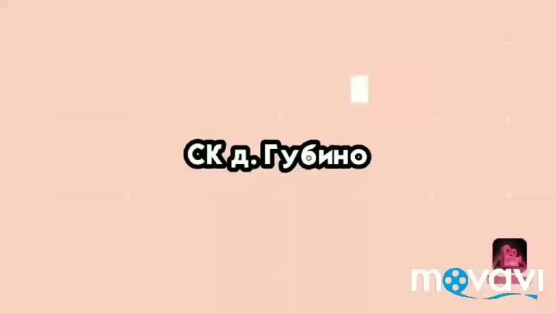 Котомания - шьем котов - клуб рукоделия - страна мам