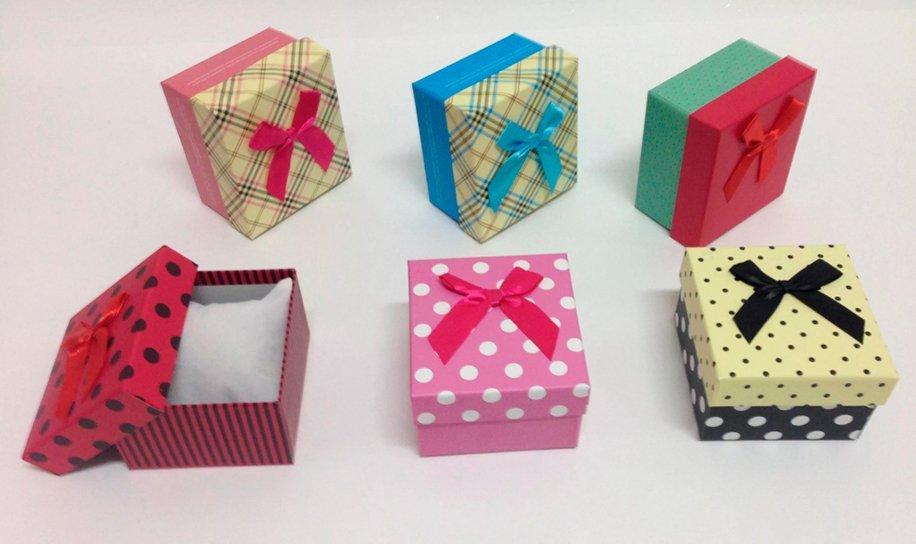 Как сделать подарочную коробку — пошаговый мастер-класс изготовления подарочных коробок (115 фото)