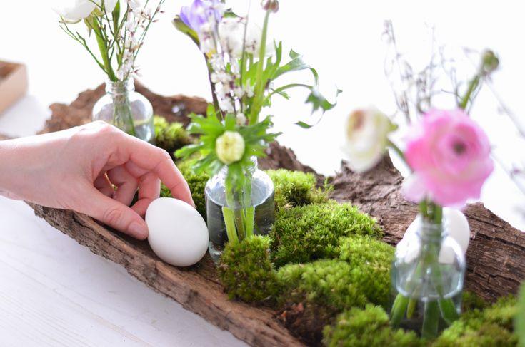 30 идей: как оформить клумбу из многолетников, которая будет цвести все лето | дизайн участка (огород.ru)
