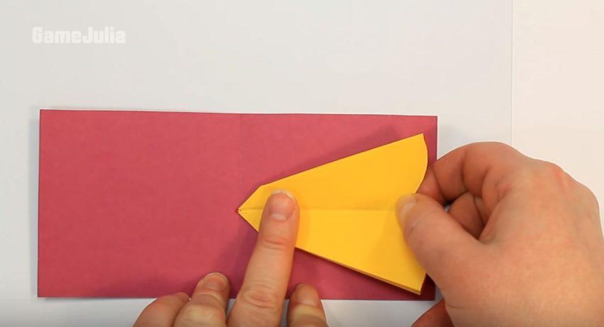 Как сделать объемные открытки своими руками с цветами внутри на день рождения: схемы, шаблоны, мастер-классы по созданию 3д открыток