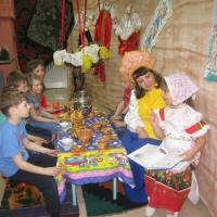 Поделки из макарон: проекты и лучшие идеи для детей и взрослых. как делаются красивые декоративные вещи из макарон своими руками (инструкция + 85 фото)