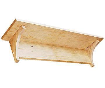 Изготовление ящика из фанеры: инструкция и советы от мастеров