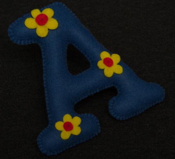 Игрушки из фетра своими руками: схемы, шаблоны и выкройки