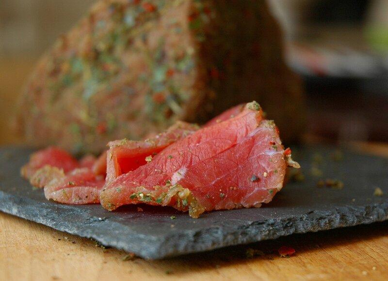 Вкусные рецепты маринадов для копчения мясных деликатесов