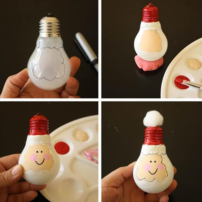 Вапорайзер своими руками как сделать из лампочки