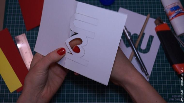 Поделки из бумаги и картона для начальной школы с шаблонами 2-3-4 класс своими руками. видео, фото и описание