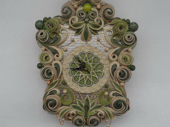 Интересные поделки из шпагата своими руками: мастер-класс изготовления оригинальных, простых и красивых поделок (115 фото)