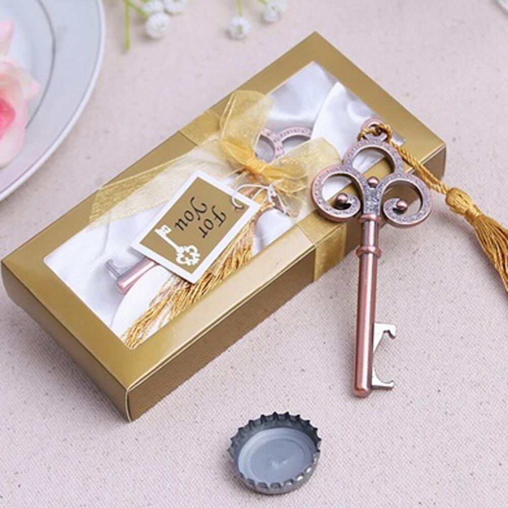 Подарок на свадьбу ? - какой выбрать? топ-100 фото оригинальных идей для невесты и жениха