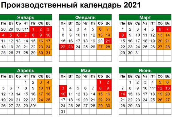 Какой сегодня праздник? 1 мая 2021 года – суббота | весь мир внутри