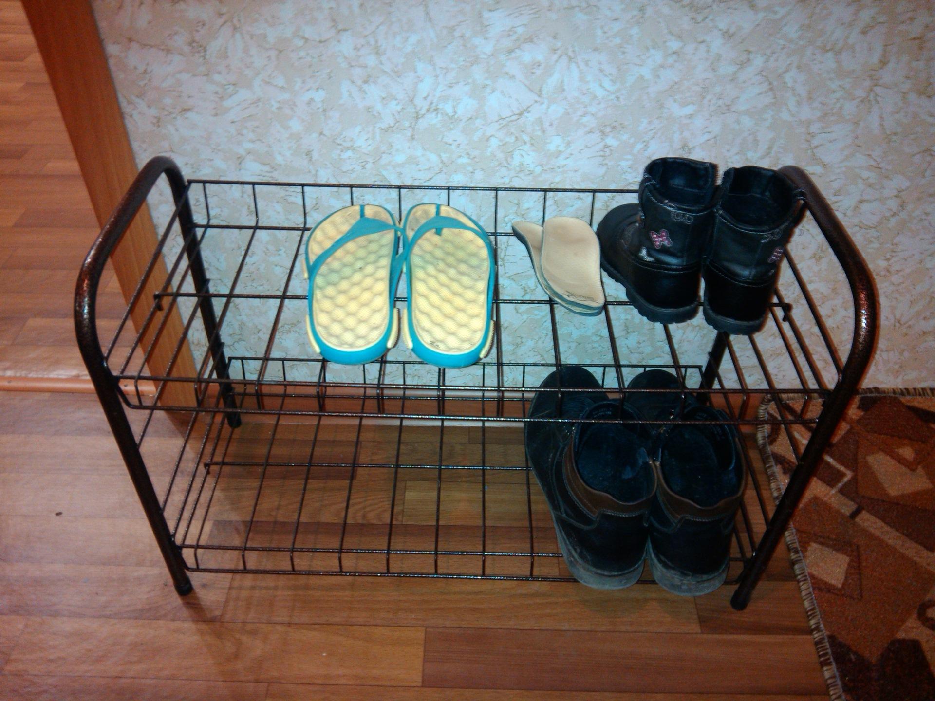Сушилка для обуви, виды, особенности эксплуатации, производители